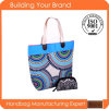Cheap Wholesale Fashion Promotional Printing Tote Bag (BDM131)