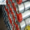 8 Inch Non-Alloy Hot Dipped Galvanized Steel Pipe in Sale