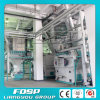 Good Price 40t/H Feed Pellet Production Line with CE