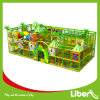 Liben Commercial Indoor Children Play Structure for Sale