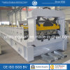 Foor Decking Roll Forming Machine (ZYYX76-305-915)