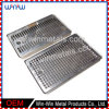 Stainless Steel Shower Floor Drain for Swimming Pool (WW-DD018)