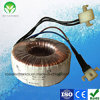 Power Transformer for Solar Inverter