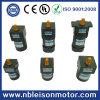 110V 220V 6W 15W 25W 40W 60W 90W 120W 140W AC Small Induction Gear Motors