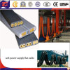 Low Voltage Industrial Flat Cable 220V