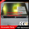 Kobelco Excavator Controller Computer Board for Sk200-6e Yn22e00123f4 Yn22e00123f3