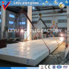 Giant Plastic Acrylic Sheet for Swimming Pool