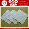 Oxidation Resistance and Stable Nonwoven Geotextile