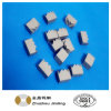 Top Quality Carbide Nail Making Mould, Cemented Carbide Nail Mould