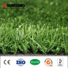 Natural Used Synthetic Landscaping Artificial Lawn