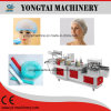 Cheap Price Elastic Bouffant Cap Making Machine