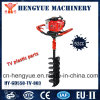 Professional 52cc Ground Drill with High Quality