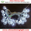 Good Quality Cheap Price LED Decoration Holiday Lights