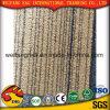 Office Carpet Tile 6mm
