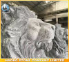 Stone Garden Decoration Lions