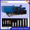 Medical Disposable Plastic Blood Tube Injection Molding Making Machine
