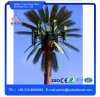 GSM Communication Artificial Natural Coconut Trees Tower