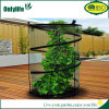 Onlylife Garden Plant Tall Bird Net Pop up Greenhouse