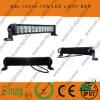 LED Light Bar 13inch Epsitar for Offroad Driving