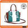 2015 The Most Beautiful Design PU Lady Handbag