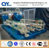 CNG19 Skid-Mounted Lcng CNG LNG Combination Filling Station