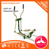 Professional Double Walker Machine Aerobic Exercise Equipment for Sale