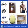 Male Muscle Enanthate Tren E Steriods Trenbolone