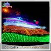 New LED Net Light Christmas Light Holiday Decoration Light