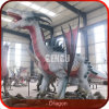 Chinese Dragon Decorations Life Size Dragon Statues
