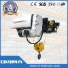 5t Electric Hoist for Bridge Cranes 5 Ton