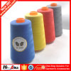 Top Quality Control Hot Selling Spun Polyester Yarn