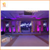 Indoor P5 LED Screen for Rental