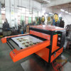 Large Format Heat Press T Shirt Fabric Sublimation Transfer Printing Machine 2015 Hot Sell