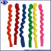 China Wholesale Market Latex Spiral Balloons