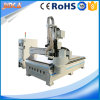 Atc CNC Router Woodworking Center