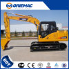 Foton Lovol Mini Hydraulic Excavator (FR60)