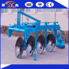 1lyq (T) -430/3-Point Mounted Disc Plough With3 Ploughs