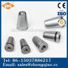 2 PCS Wedges and Anchor for Prestressed Concrete