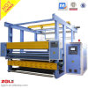 Sme472dh Double Rollers One Side Triple Polishing Machine