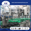 3 in 1 Stainless Steel Glass Bottled Beer Filling Machine