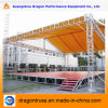 Heavy Duty Aluminum Lighting Truss (TP03-7)