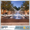 Natural Granite Stone for swimming Pool Coping/Pool Paving/Pool Tiles