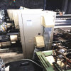 Used Picanol Omini Air Jet Loom Machinery Hot Sale