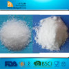 Food Grade Citric Acid Monohydrate Citric Acid Anhydrous Citric Acid