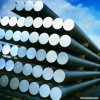 Hot Rolle Steel Round Bars Gear Steel
