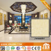 Tiles Manufacturer Polsihed Porcelain Mable Tile (JM6660D1)