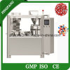 Njp-3500c Hard Gelatin Capsule Filling Machine