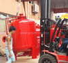 Foam Tank/Foam Bladder Tank for Fire Fighting System