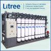Municipal Use UF Membrane Module (LH-1060V)