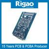 Circuit Board Hal Fr-4 1.6mm Board Thickness Automobile PCB Boards